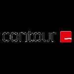 contour-logo-150x150
